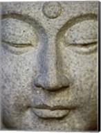 Buddha 1 Fine-Art Print