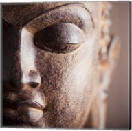 Buddha Fine-Art Print