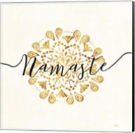 Namaste I Fine-Art Print