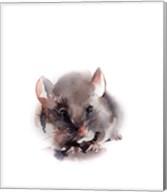 Mouser Fine-Art Print