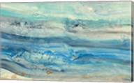 Ocean Waves Fine-Art Print