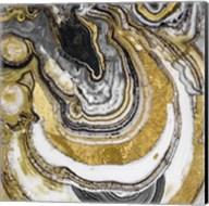 Stone Prose Fine-Art Print