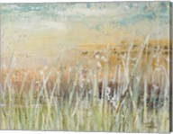 Muted Grass Fine-Art Print