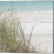 Ocean Air I Fine-Art Print