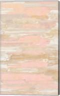 Blush Rhizome Fine-Art Print