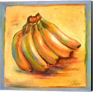 Banana I Fine-Art Print