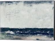 Cape Cod Impressions Fine-Art Print
