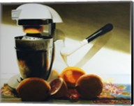 If Life Gives You Lemons Fine-Art Print