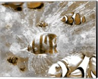Undersea LVII Fine-Art Print