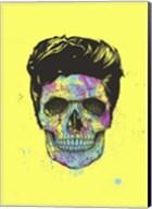 Color Your Death Fine-Art Print
