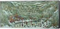 Camelot Fine-Art Print