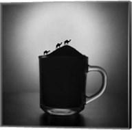 A Cup of Sugar Fine-Art Print