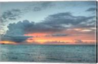 Key West Sunset V Fine-Art Print
