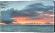 Key West Sunset V Fine-Art Print