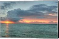 Key West Sunset VI Fine-Art Print