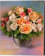 Bouquet Fine-Art Print