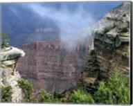 Grand Canyon #1 Fine-Art Print