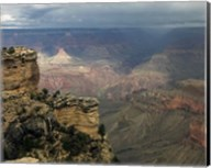 Grand Canyon II Fine-Art Print