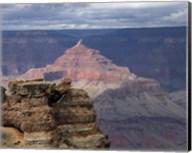 Grand Canyon III Fine-Art Print