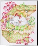 Little Trinkets Fine-Art Print