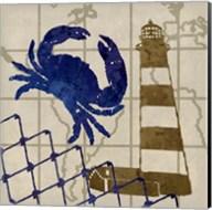 Lighthouse Fine-Art Print