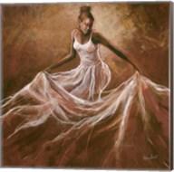 Ethereal Grace Fine-Art Print