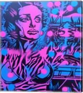 Jungle Fine-Art Print
