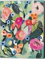 Doreens Optimism Fine-Art Print