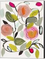 Ginas Home Fine-Art Print