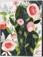 Julies Faith Fine-Art Print