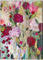 Wild Rose Fine-Art Print