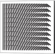 Optica Fine-Art Print