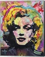 Marilyn 2 Fine-Art Print