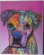 Gertie Custom 1 Fine-Art Print