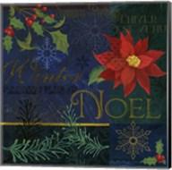 Noel Patch Fine-Art Print