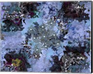 Aquarius Fine-Art Print