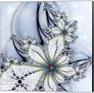 Winter Wonder Fine-Art Print