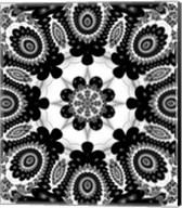 Mod Pod 1 Fine-Art Print