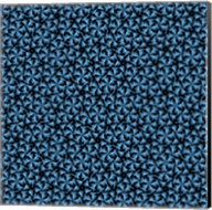 Pinwheels Texture Fine-Art Print