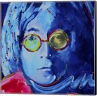 John Lennon 2 Fine-Art Print