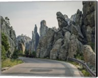 Needles Hwy 1, SD Fine-Art Print