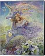 Daydream Believer Fine-Art Print