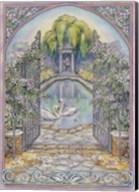 Gateway Fine-Art Print