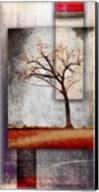 Cottonwood Tree Part 4 Fine-Art Print