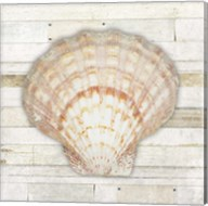Gypsy Sea Coastal 1 Fine-Art Print