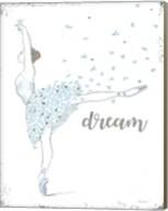 Dream Dancer II Fine-Art Print