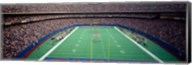 Giants Stadium, New Jersey Fine-Art Print