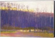 In Massachusetts Fine-Art Print
