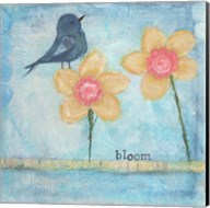 Bloom Fine-Art Print