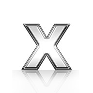 Pattern Lizards 1 Fine-Art Print